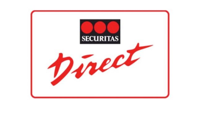 trabajar en Securitas Direct