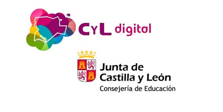 Cursos gratuitos Cyl Digital