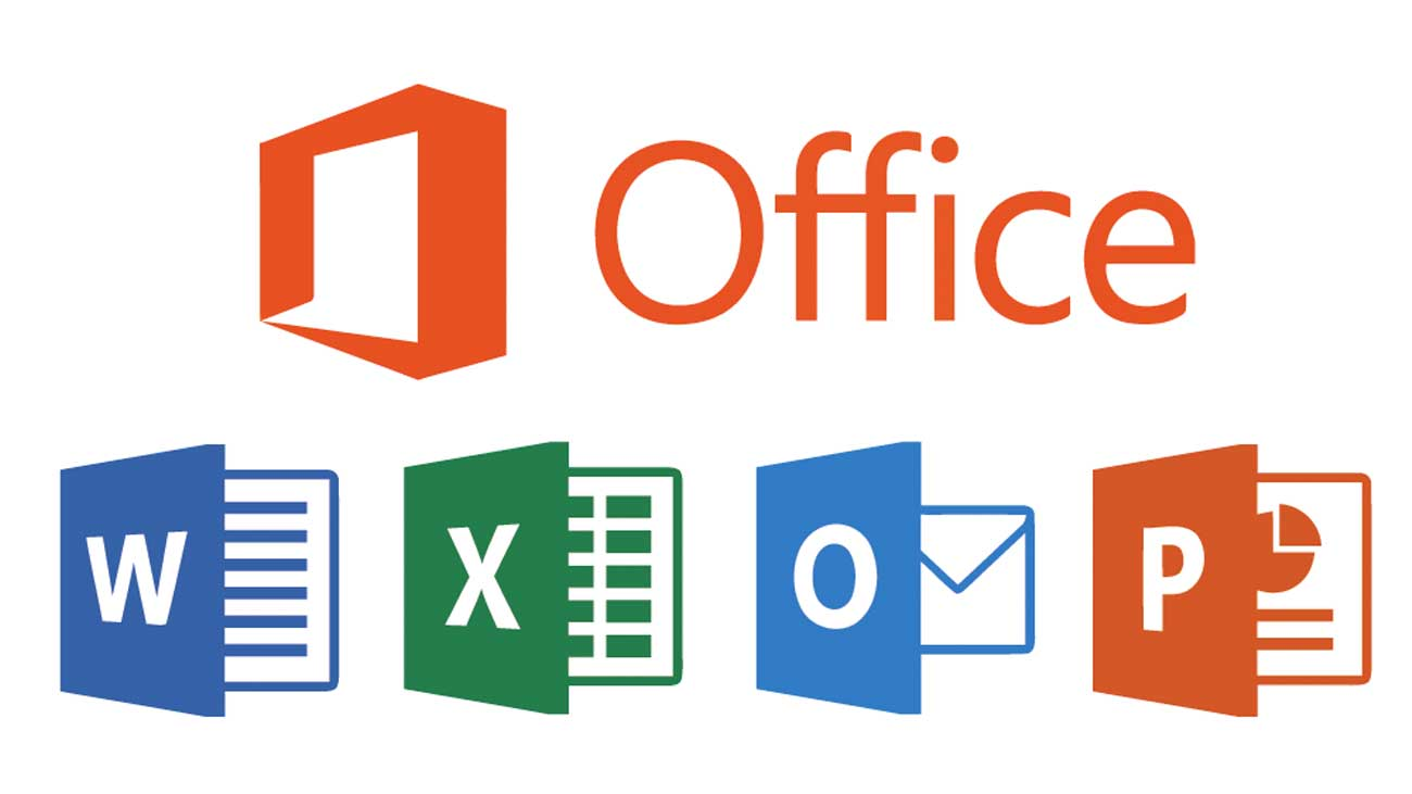 Microsoft office this software requires one