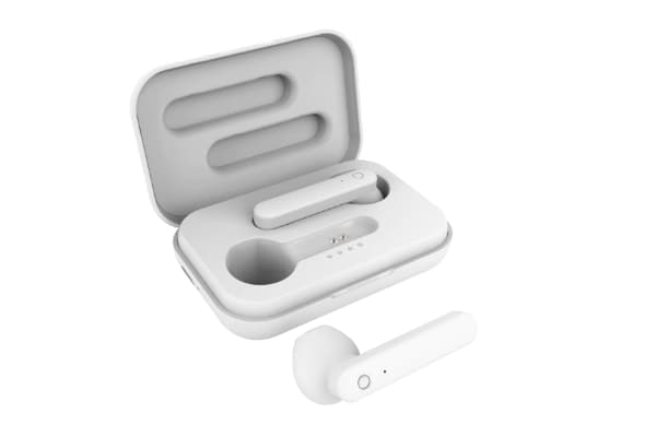 Auriculares Inves T12 True Wireless